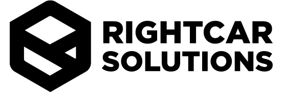 Rightcarsolutions